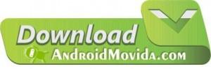 androidmovida.com