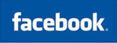 Facebook BuscaBolos
