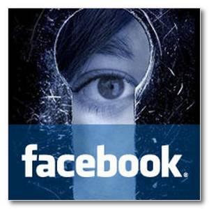 Facebook De la bolsa a la especulacion Otra burbuja tecnologica - Puro Marketing