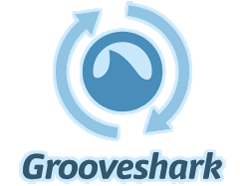 grooveshark buscabolos