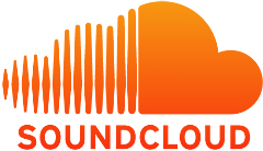 Soundcloud BuscaBolos