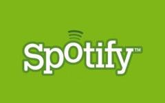 Spotify BuscaBolos
