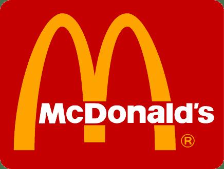 Intel y McDonald's ahora también en Spotify .:. Aliado Digital