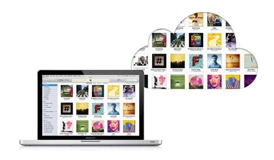 ¿Cuánto se gana con iTunes Match? .:. Aliado Digital