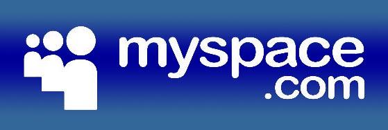 Myspace planea su regreso a la música .:. Aliado Digital