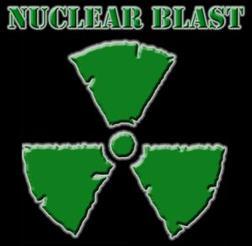 Nuclear Blast abandona demanda por piratería de All Shall Perish .:. Aliado Digital