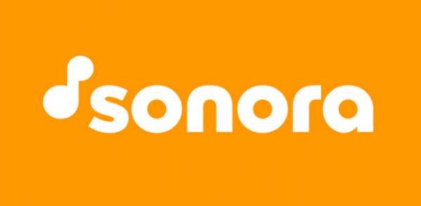España ya tiene Sonora. | loff.it