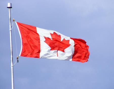 El Supremo de Canadá limita el copyright por descargas de música