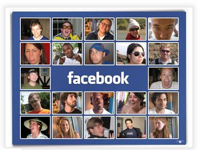 Facebook mejora herramientas de márketing para sus páginas .:. Aliado Digital