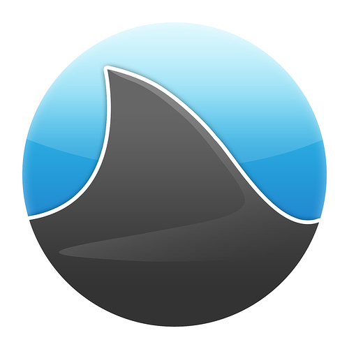 Grooveshark es un objetivo de adquisición | Internet y medios de comunicación - CNET News
