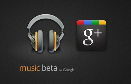 Google presenta Charlas+Música, para los amantes de la música en Google Plus