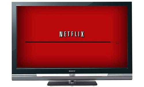 Netflix prepara su llegada a España para el último trimestre del año