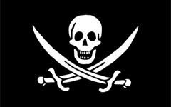 RIAA: la piratería de música en línea palidece en comparación con conexión Intercambio | TorrentFreak