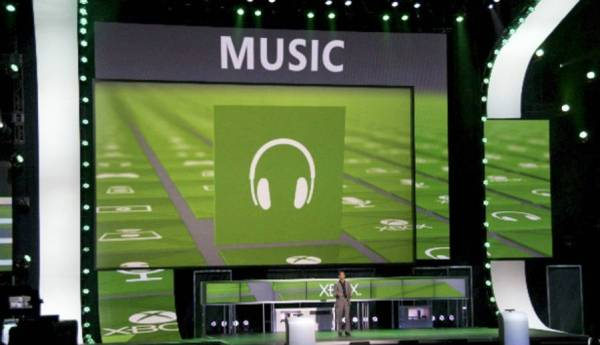 Microsoft planea expandir su servicio de música con funciones similares al iTunes de Apple - Noticias de videojuegos | MeriStation Magazine