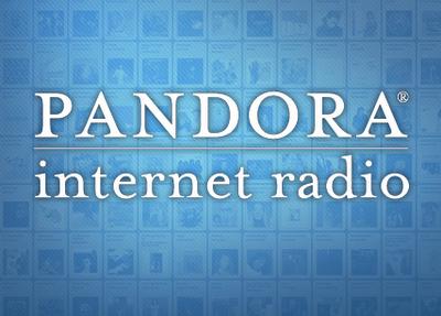 Critican tarifas de regalías de Pandora .:. Aliado Digital