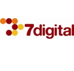 Nuevas alianzas de 7digital y Deezer con fabricantes .:. Aliado Digital
