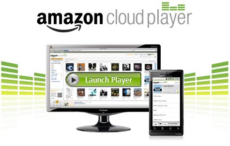 Amazon planea agregar las compras físicas de CD Nube Cuentas de Jugadores | Billboard.biz