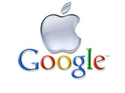 Multa récord millonaria para Google por el caso Safari
