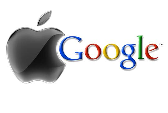 Novedades en el frente Apple contra Google: iOS 6 no incluirá la aplicación de vídeos de YouTube