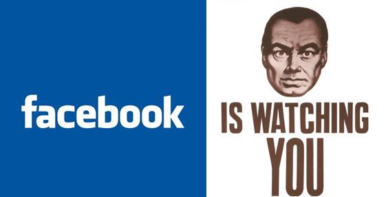 El comisionado alemán de Protección de datos exige la retirada del reconocimiento facial de Facebook