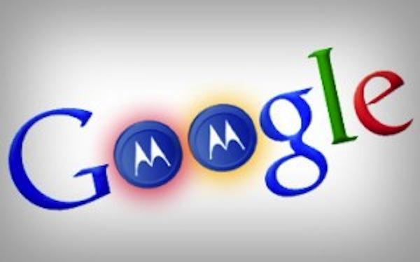 Google va a reducir un 20% de la fuerza laboral de Motorola [INFORME]