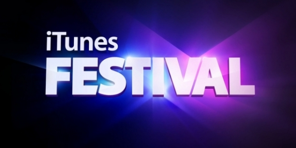 iTunes Festival London 2012 vuelve a iPhone, iPad o iPod touch - elEconomista.es