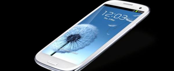 Phone Easy Sync, transfiere iTunes a tu Galaxy