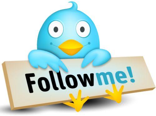 Twitter amplía sus opciones publicitarias .:. Aliado Digital