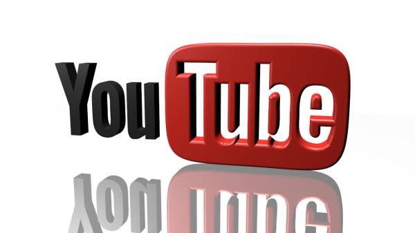 Los adolescentes escuchan música más en YouTube, pagar por la música más que otros grupos de edad: Estudio de Nielsen | Billboard.biz