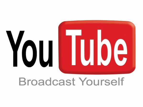 La 'app' móvil de Youtube activa la opción de