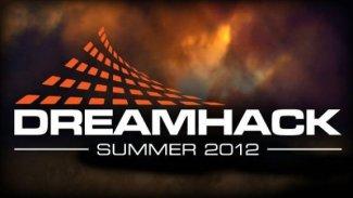 VIDEOJUEGOS . Valencia : Spotify pondrá la música en DreamHack Valencia 2012 : El periódico de aquí