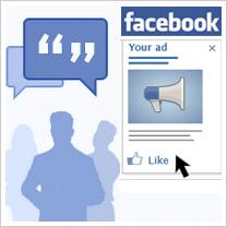 Qué implica para la música la nueva publicidad móvil de Facebook .:. Aliado Digital