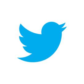 Twitter permitirá a los anunciantes segmentar usuarios - Noticia - Internacional - MarketingNews.es