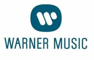 Warner es cada vez más como EMI