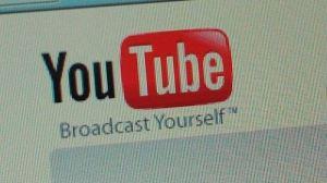 BuscaBolos - Vídeo promoción Youtube