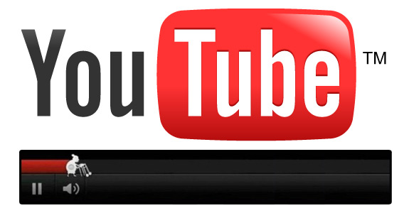 YouTube cambia su ranking de videos | La Voz del Interior
